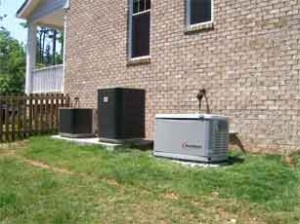 Selecting the Right Generator