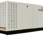 70kw Generac Generator